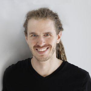 Daniel Hanson