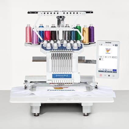 1055X-10-Needle-Embroidery