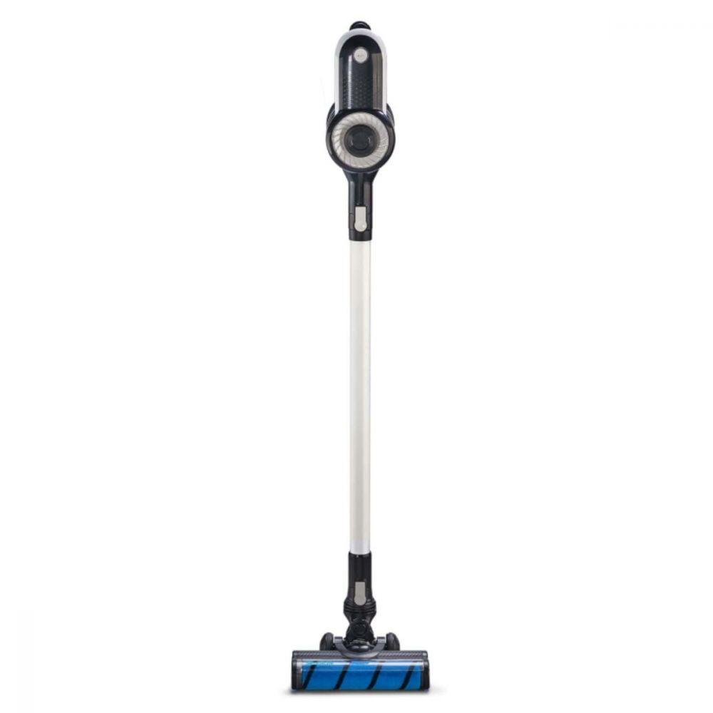 simplicity-s65-cordless-multi-use-vacuum