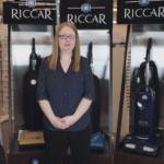 Riccar R10 SupraLite Cordless Vacuum Review