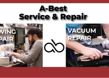 A-Best Service Center
