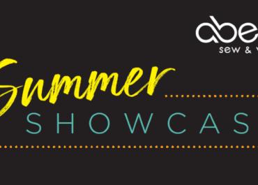 The A-Best Summer Showcase